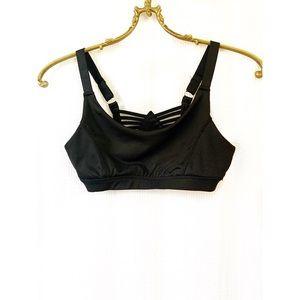 🌸2/$30 Kyodan diamond back sports bra